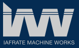 Iafrate Machine Works